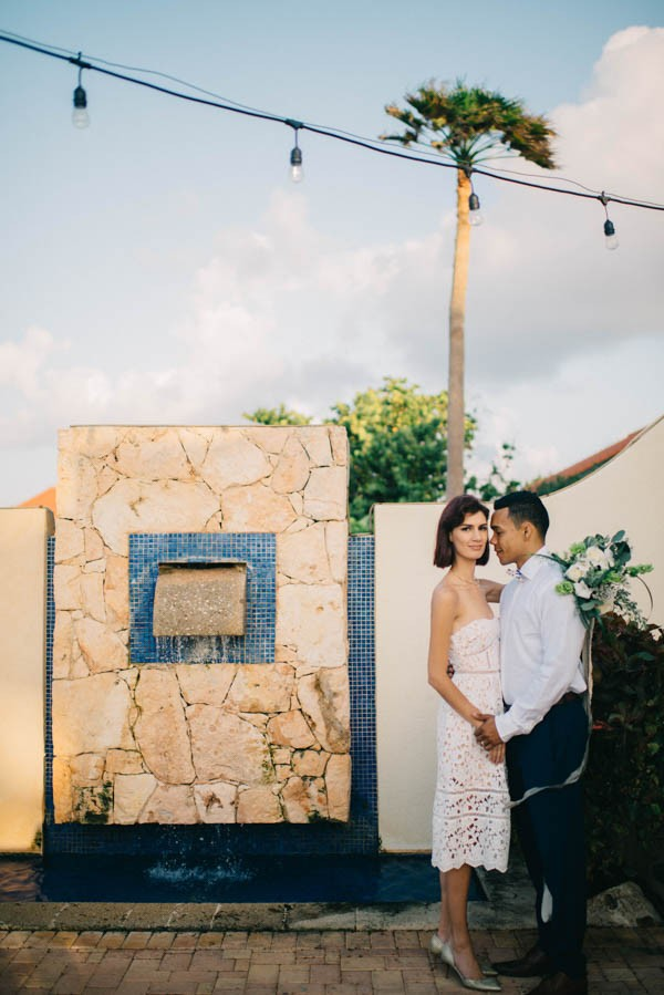 Effortlessly-Beautiful-Aruba-Elopement-Inspiration-37