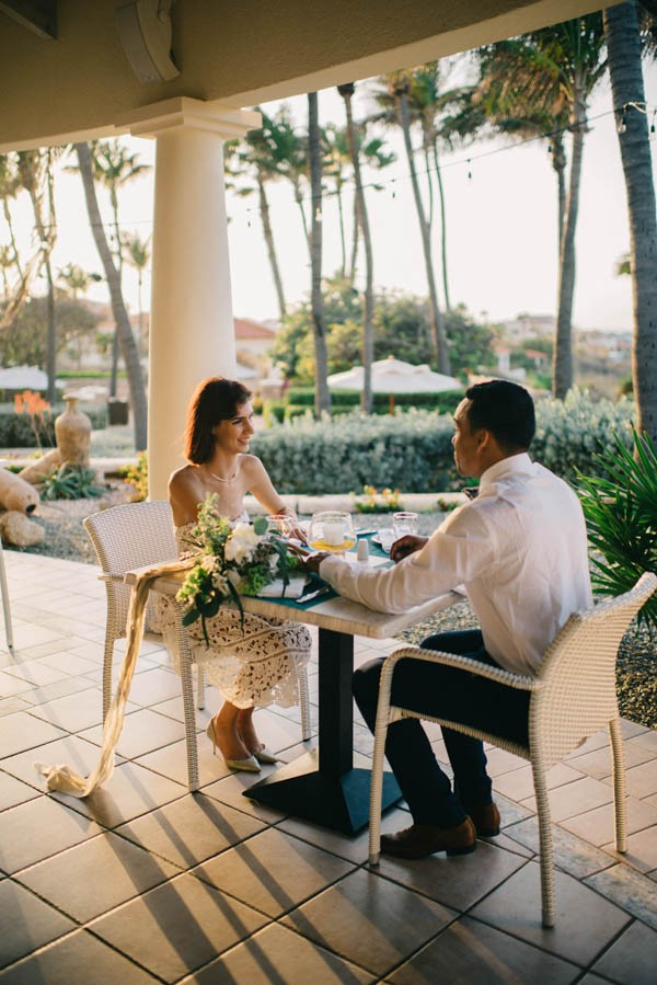 Effortlessly-Beautiful-Aruba-Elopement-Inspiration-38