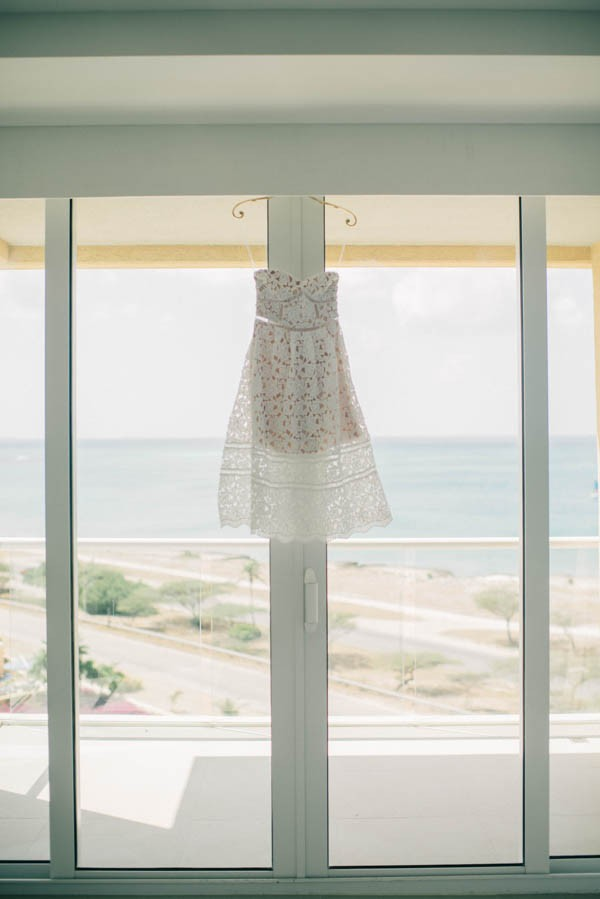 Effortlessly-Beautiful-Aruba-Elopement-Inspiration-5