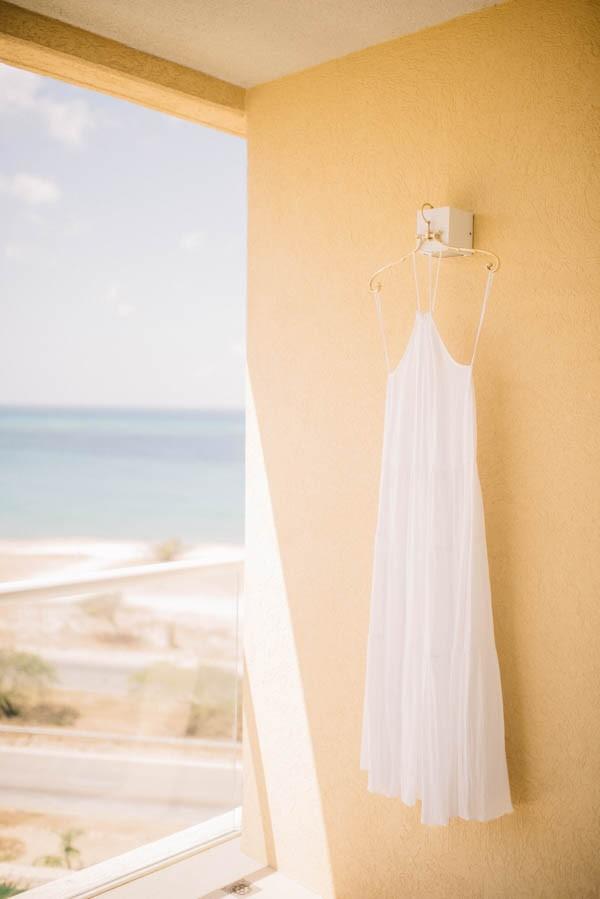 Effortlessly-Beautiful-Aruba-Elopement-Inspiration-6