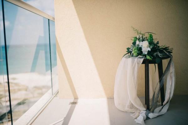Effortlessly-Beautiful-Aruba-Elopement-Inspiration-7