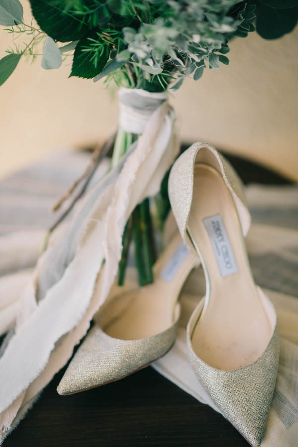 Effortlessly-Beautiful-Aruba-Elopement-Inspiration-8