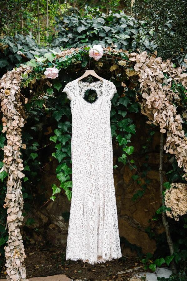 Enchanting-DIY-Wedding-Malibu-Phoenix-1