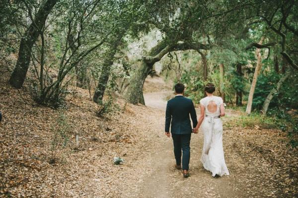 Enchanting-DIY-Wedding-Malibu-Phoenix-10