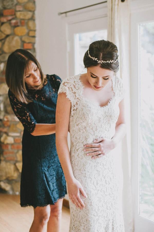 Enchanting-DIY-Wedding-Malibu-Phoenix-12