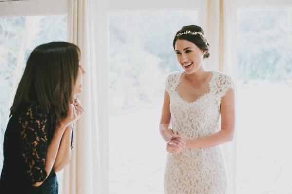 Enchanting-DIY-Wedding-Malibu-Phoenix-13