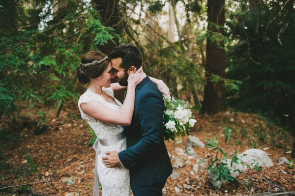Enchanting-DIY-Wedding-Malibu-Phoenix-15