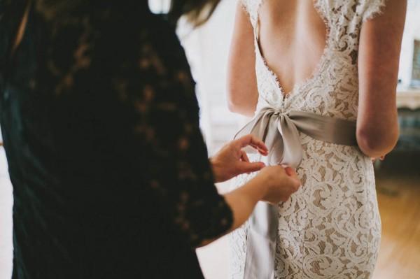 Enchanting-DIY-Wedding-Malibu-Phoenix-16