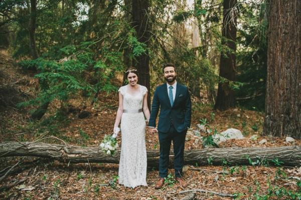Enchanting-DIY-Wedding-Malibu-Phoenix-17