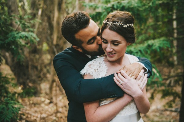Enchanting-DIY-Wedding-Malibu-Phoenix-19