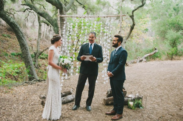 Enchanting-DIY-Wedding-Malibu-Phoenix-2