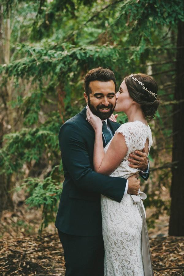 Enchanting-DIY-Wedding-Malibu-Phoenix-20