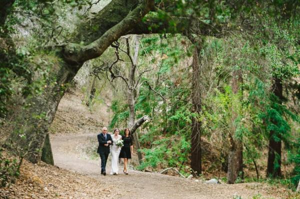 Enchanting-DIY-Wedding-Malibu-Phoenix-21