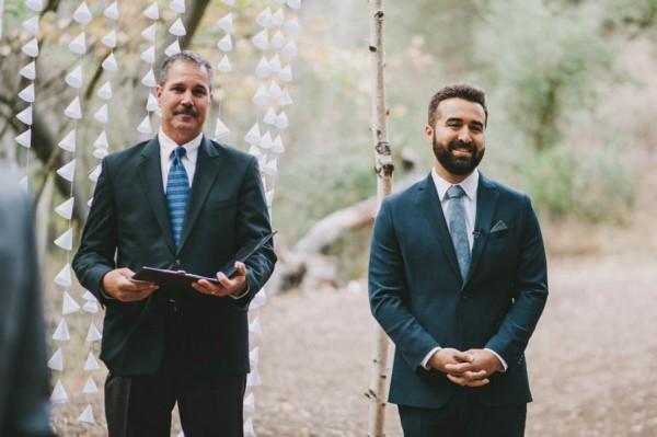 Enchanting-DIY-Wedding-Malibu-Phoenix-22