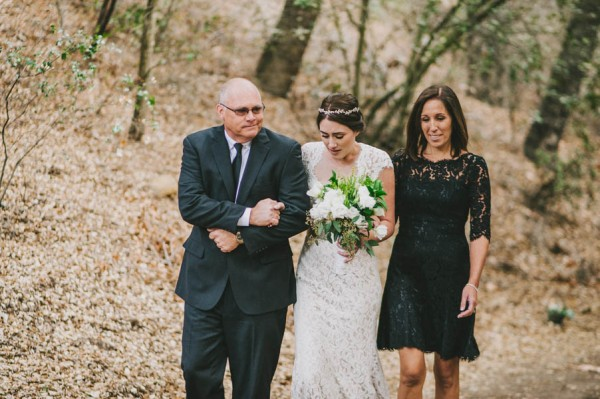 Enchanting-DIY-Wedding-Malibu-Phoenix-23