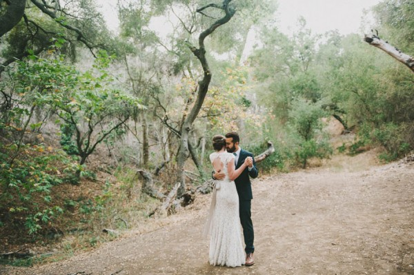 Enchanting-DIY-Wedding-Malibu-Phoenix-24