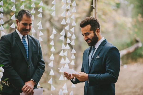 Enchanting-DIY-Wedding-Malibu-Phoenix-26