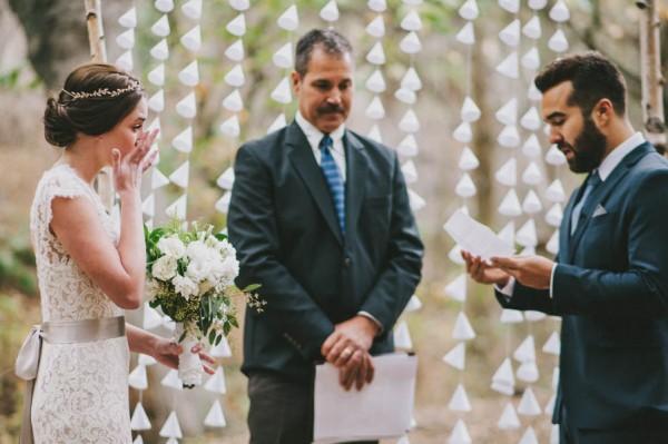 Enchanting-DIY-Wedding-Malibu-Phoenix-27