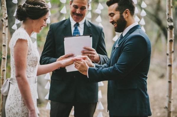 Enchanting-DIY-Wedding-Malibu-Phoenix-28