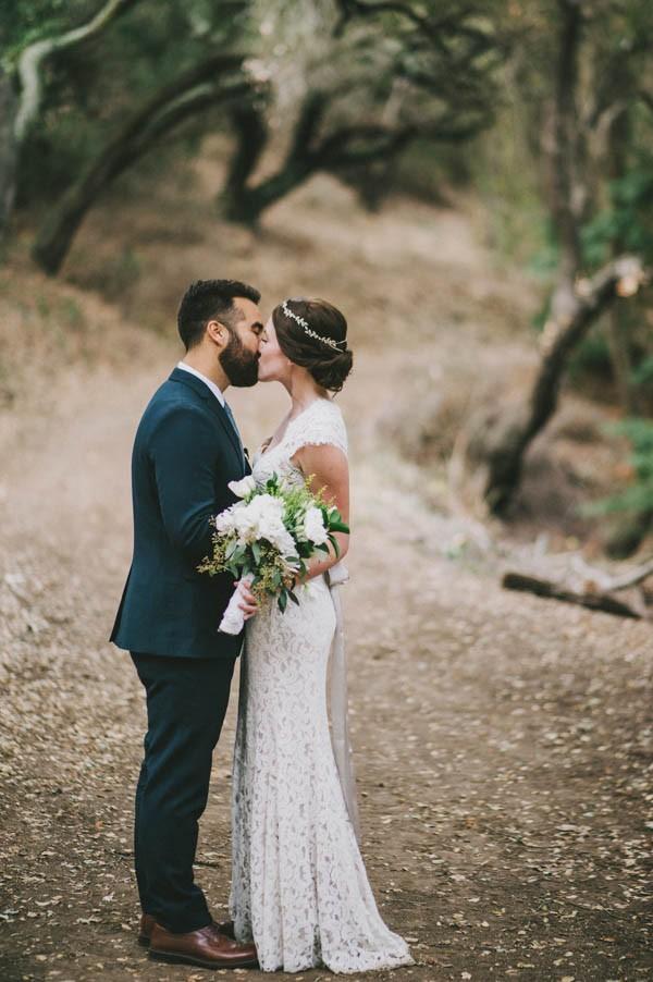 Enchanting-DIY-Wedding-Malibu-Phoenix-29