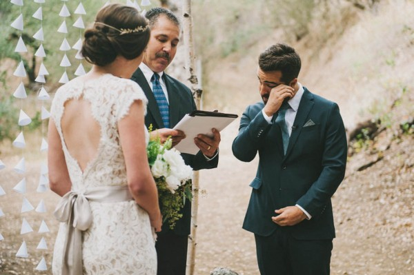 Enchanting-DIY-Wedding-Malibu-Phoenix-3