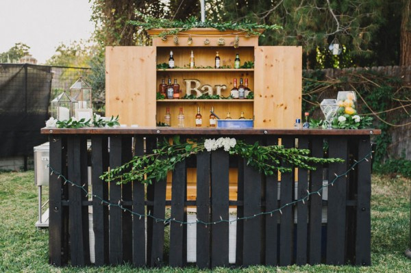 Enchanting-DIY-Wedding-Malibu-Phoenix-32
