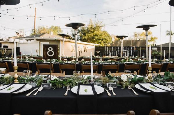 Enchanting-DIY-Wedding-Malibu-Phoenix-33