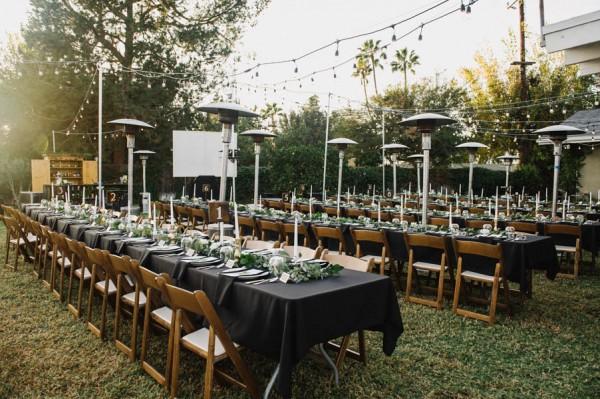 Enchanting-DIY-Wedding-Malibu-Phoenix-34