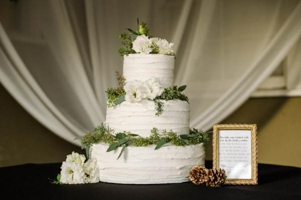 Enchanting-DIY-Wedding-Malibu-Phoenix-36