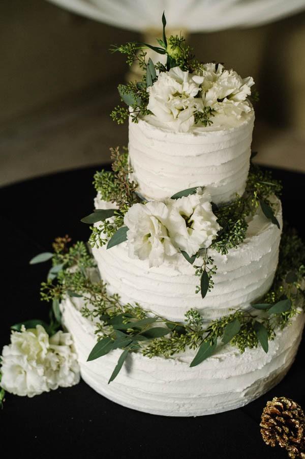 Enchanting-DIY-Wedding-Malibu-Phoenix-37