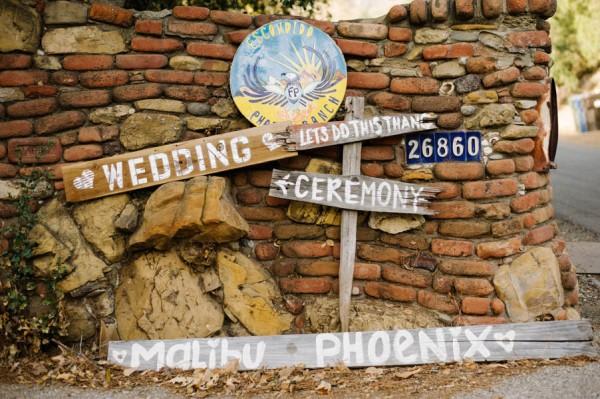 Enchanting-DIY-Wedding-Malibu-Phoenix-4