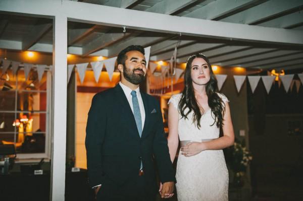 Enchanting-DIY-Wedding-Malibu-Phoenix-40