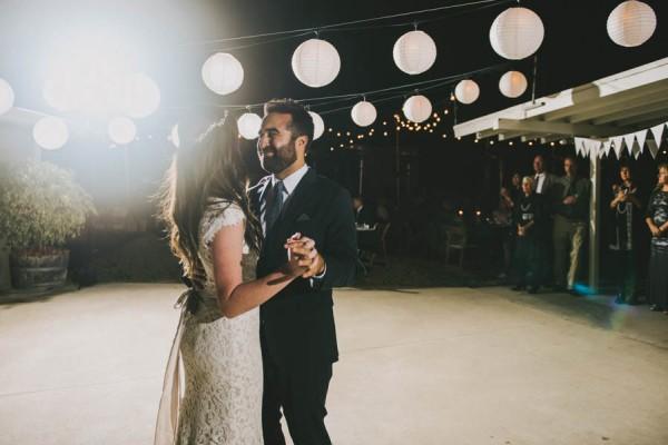 Enchanting-DIY-Wedding-Malibu-Phoenix-41