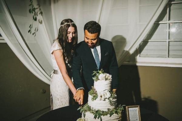 Enchanting-DIY-Wedding-Malibu-Phoenix-42