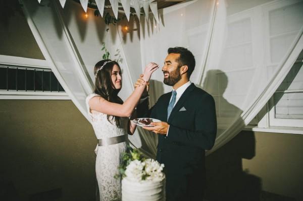 Enchanting-DIY-Wedding-Malibu-Phoenix-44