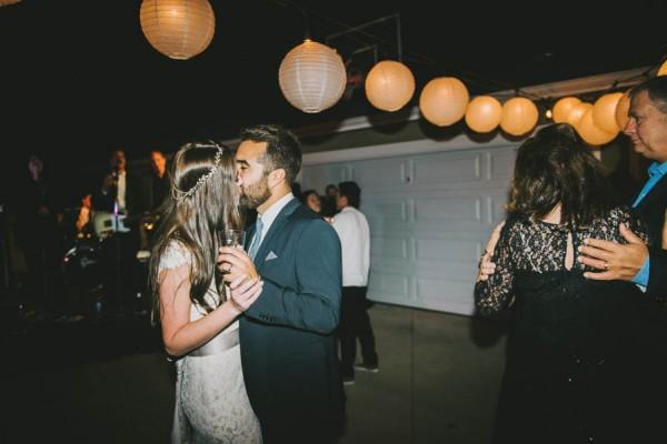 Enchanting-DIY-Wedding-Malibu-Phoenix-45