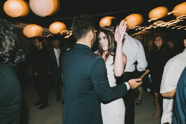 Enchanting-DIY-Wedding-Malibu-Phoenix-46