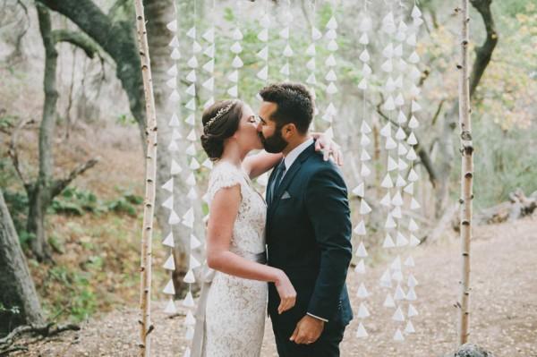 Enchanting-DIY-Wedding-Malibu-Phoenix-6