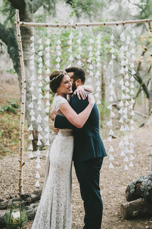 Enchanting-DIY-Wedding-Malibu-Phoenix-7