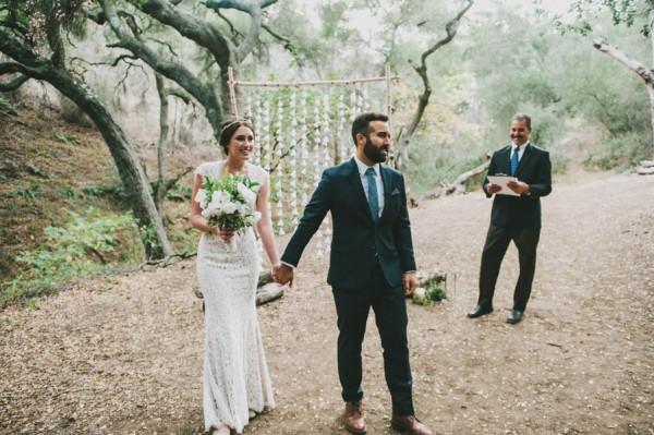 Enchanting-DIY-Wedding-Malibu-Phoenix-8