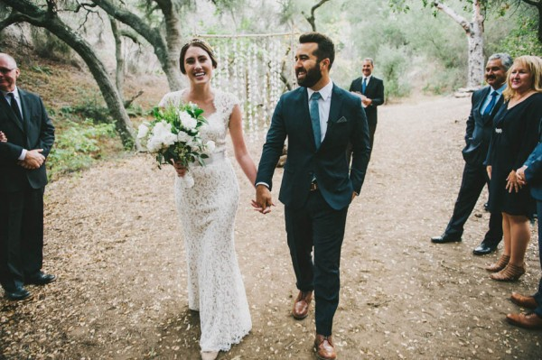 Enchanting-DIY-Wedding-Malibu-Phoenix-9