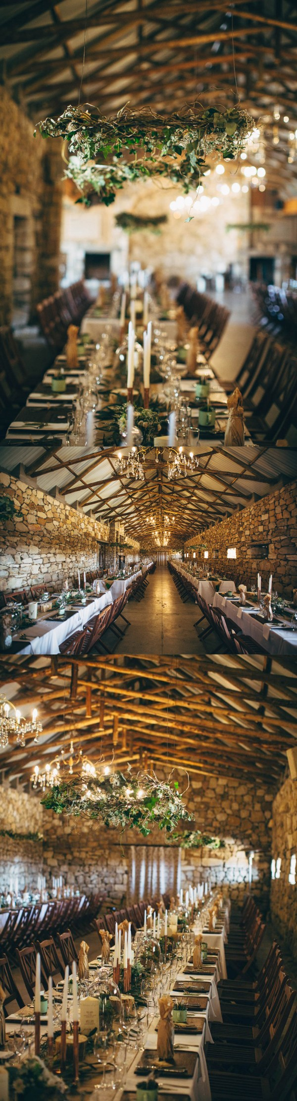 11 Of The Most Beautiful Barn Venues For Getting Hitched Junebug Weddings