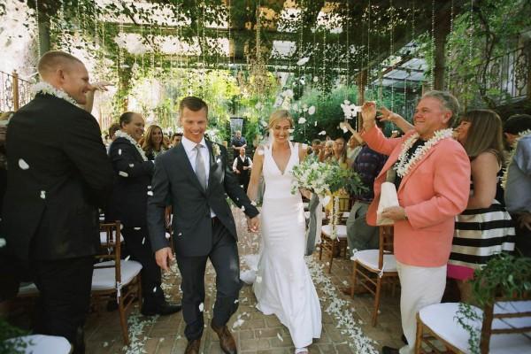Haiku-Mill-Wedding-Maui-Anna-Kim-Photography-11