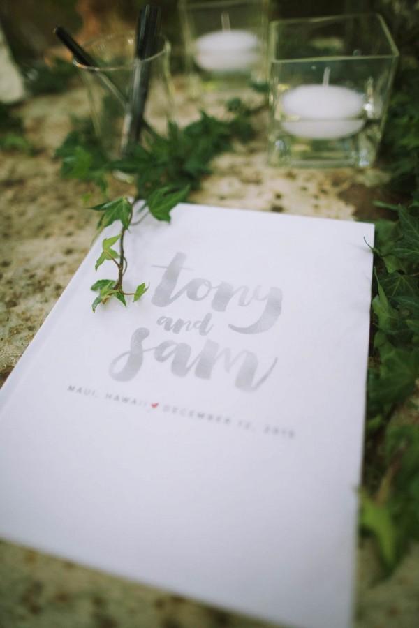 Haiku-Mill-Wedding-Maui-Anna-Kim-Photography-12