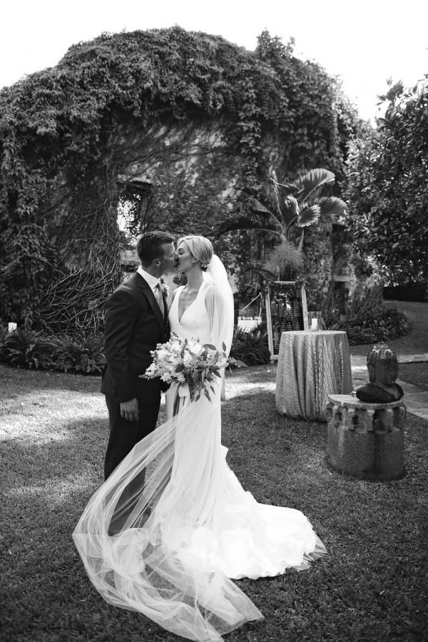 Haiku-Mill-Wedding-Maui-Anna-Kim-Photography-13