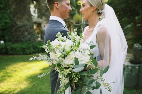 Haiku-Mill-Wedding-Maui-Anna-Kim-Photography-14