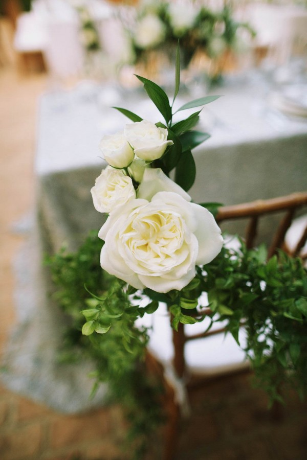 Haiku-Mill-Wedding-Maui-Anna-Kim-Photography-17