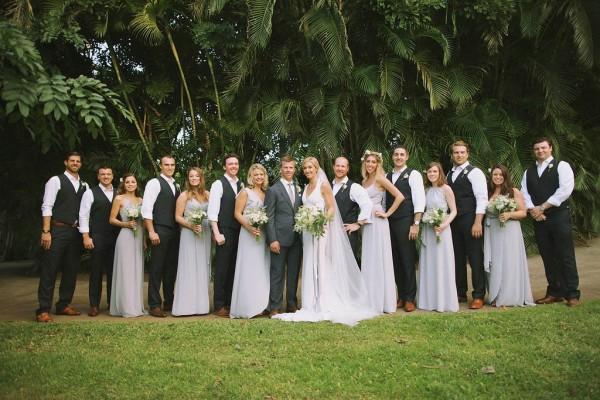 Haiku-Mill-Wedding-Maui-Anna-Kim-Photography-19