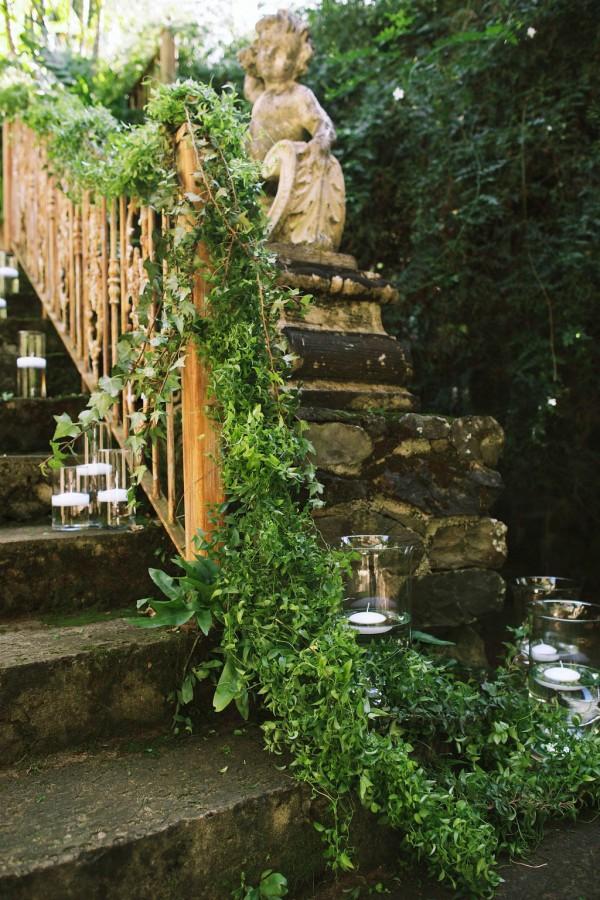 Haiku-Mill-Wedding-Maui-Anna-Kim-Photography-2