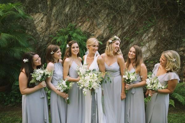 Haiku-Mill-Wedding-Maui-Anna-Kim-Photography-20